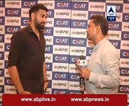 ABP न्यूज Exclusive: रोहित शर्मा बनाएंगे टीम इंडिया को NO.1!