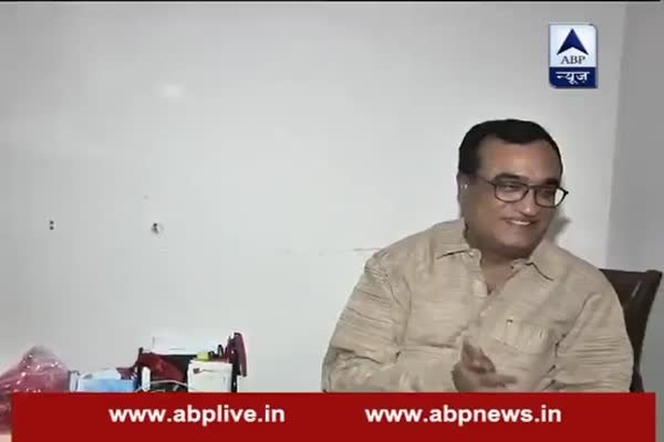 After Sandeep Dikshit, more leaders express discontent with Ajay Maken
