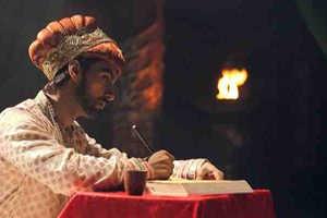 भारतवर्ष: हिंदु-मुस्लिम एकता के हिमायती मुगल शहजादे दारा शुकोह की कहानी