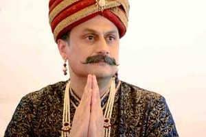 भारतवर्ष: देखें, धार्मिक सुधार की कोशिश करने वाले मुगल सम्राट अकबर की महागाथा
