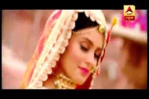 सास बहू और साजिश: कनक और उमा शंकर की जल्द होने वाली है शादी