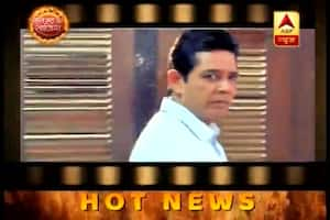 Crime Patrol: Latest News, Photos, Videos, Live updates and