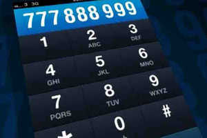 Viral Sach: Can attending calls from '777888999' will lead to mobile phone explosion?