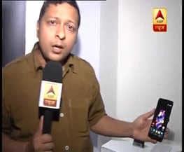 Review: OnePlus 5 हुआ भारत में लॉन्च, जानिए क्या है खासियत ?