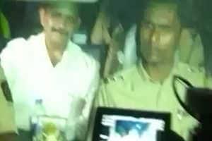 मालेगांव ब्लास्ट: कर्नल पुरोहित को जमानत मिली, 9 साल बाद आएंगे जेल से बाहर
