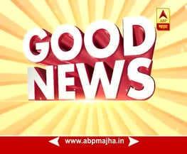 घे भरारी : गूड न्यूज : सितारा देवी यांना गुगलची डूडलद्वारे आदरांजली