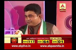 ગુજરાતમાં કોંગ્રેસ કેટલી બેઠકો મેળવશે આ અંગે કોંગ્રેસના નેતાએ શું કહ્યું? જુઓ વીડિયો