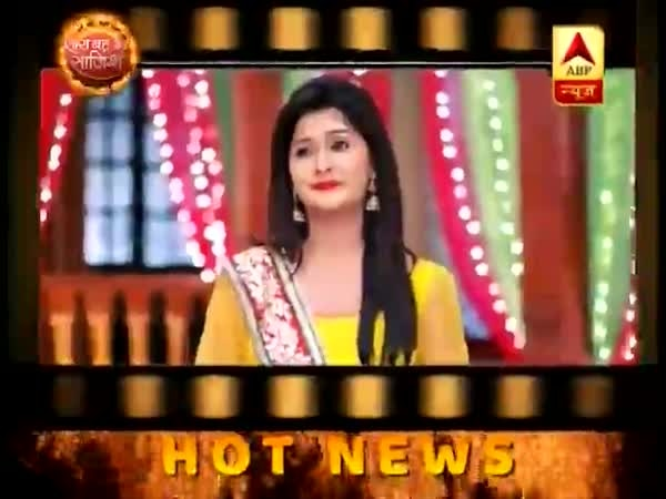 https://www abplive in/videos/paridhi-and-ashnoor-speak