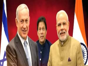 India News, Latest India News, Breaking News Today