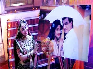 Yeh Rishta Kya Kehlata Hai: Latest News, Photos, Videos