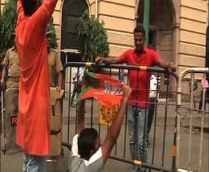 ABP Ananda – Breaking & Latest Bengali News Live, Bengali