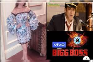 Bigg Boss 13: Latest News, Photos, Videos, Live updates and