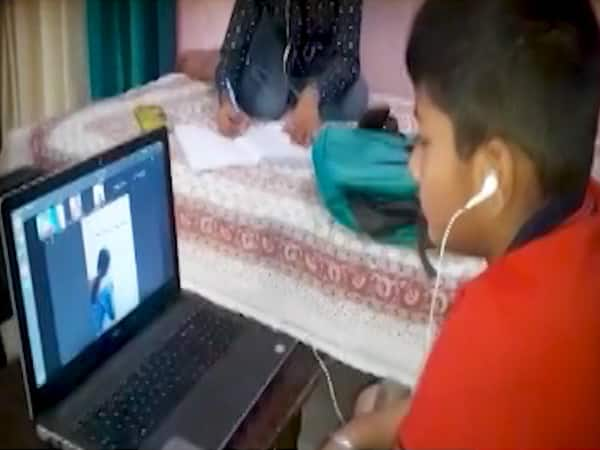 Ghanti Bajao viewers share their views on online classes