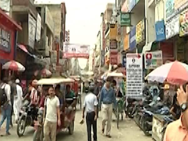 Special report: Frequent tremors in Delhi-NCR indication of a bigger crisis?