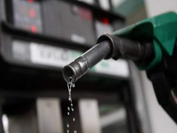 Why not reduce VAT on fuel in Congress-ruled states: JDU