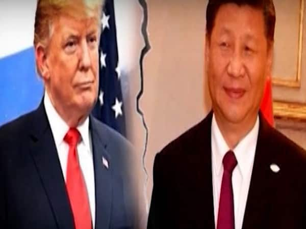 US Secretary of State accuses China of posing threats to other countries | Master Stroke Full