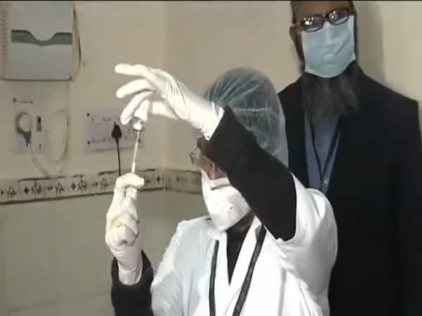 Delhi govt wants free vaccination for everyone